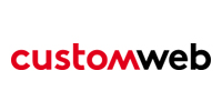 customweb_Logo