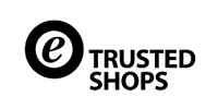 Trusted_Shops_Logo
