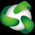 KMUdo | Ihr Partner für Webshop Lösungen