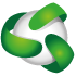 KMUdo | webshop - website - erp system