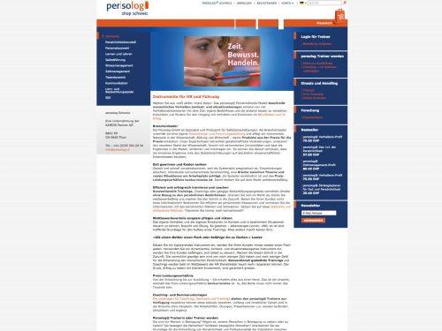 Referenz-Persolog-Webseite-1