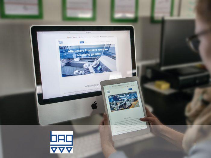 Referenz-Bandi-Gerber-Vorschaubild