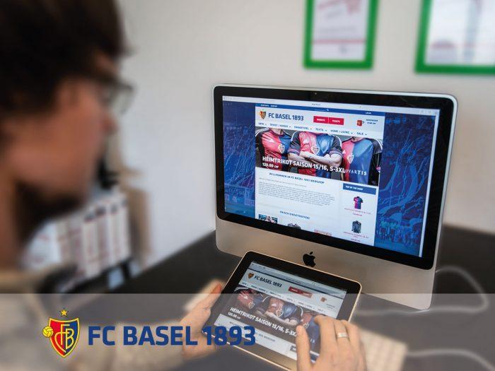 Referenz-FCBasel-Vorschaubild