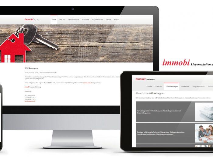 Referenz-immobi-Vorschaubild