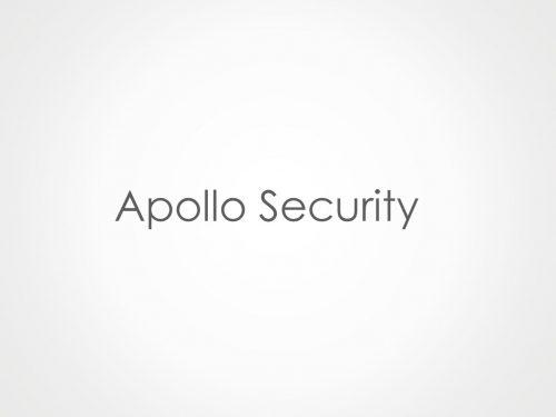 Referenz-PROFFIX-Apollo-Security-Logo-1