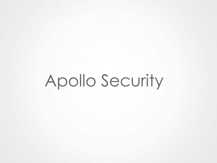 Referenz-PROFFIX-Apollo-Security-Logo-1