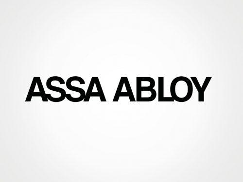 Referenz-PROFFIX-Assa-Abloy-Logo