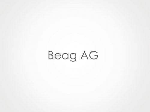 Referenz-PROFFIX-Beag-Logo