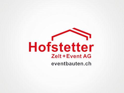 Referenz-PROFFIX-Hofstetter-Logo