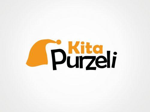 Referenz-PROFFIX-Kita-Purzeli-Logo-1