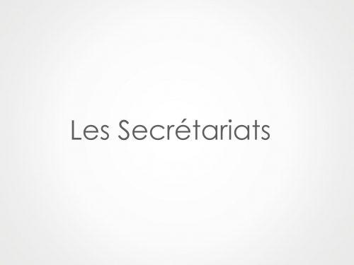 Referenz-PROFFIX-Les-Secretariats-Logo-1