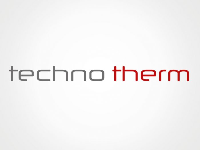 Referenz-PROFFIX-Techno-Therm-Logo-2