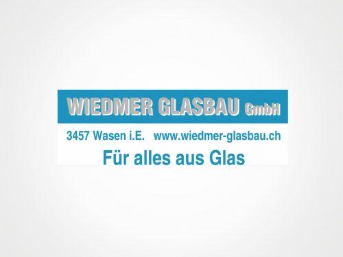 Referenz-PROFFIX-Wiedmer-Glasbau-Logo-2