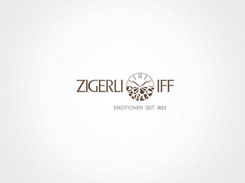 Referenz-PROFFIX-Zigerli-Iff-Logo