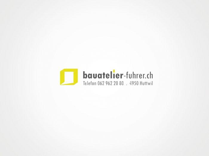 Referenz-PROFFIX-bauatelier-furrer-Logo