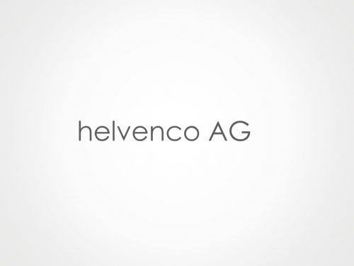 Referenz-PROFFIX-helvenco-Logo