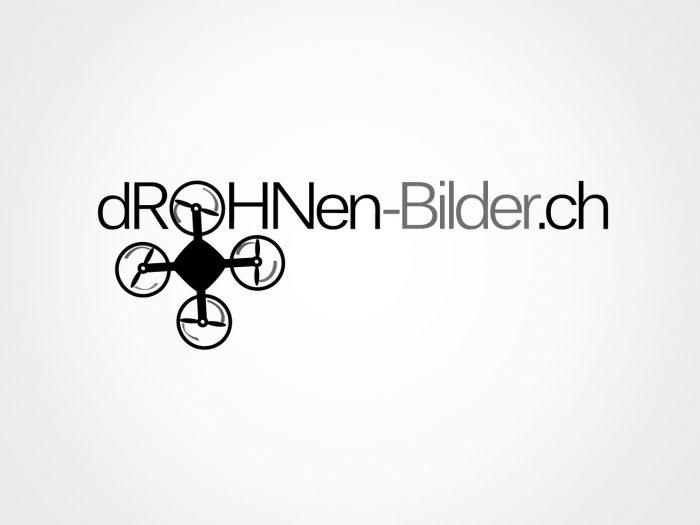 Referenz-drohnenBilder-Logo-1