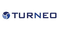 Turneo_Logo