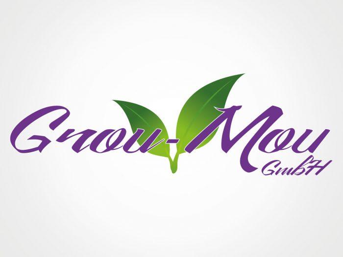 Referenz-Grou-Mou-Logo