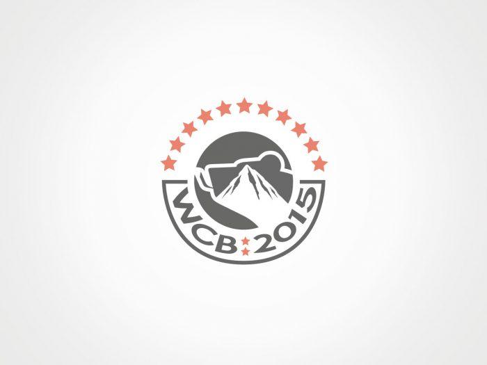 referenz-wcb-logo