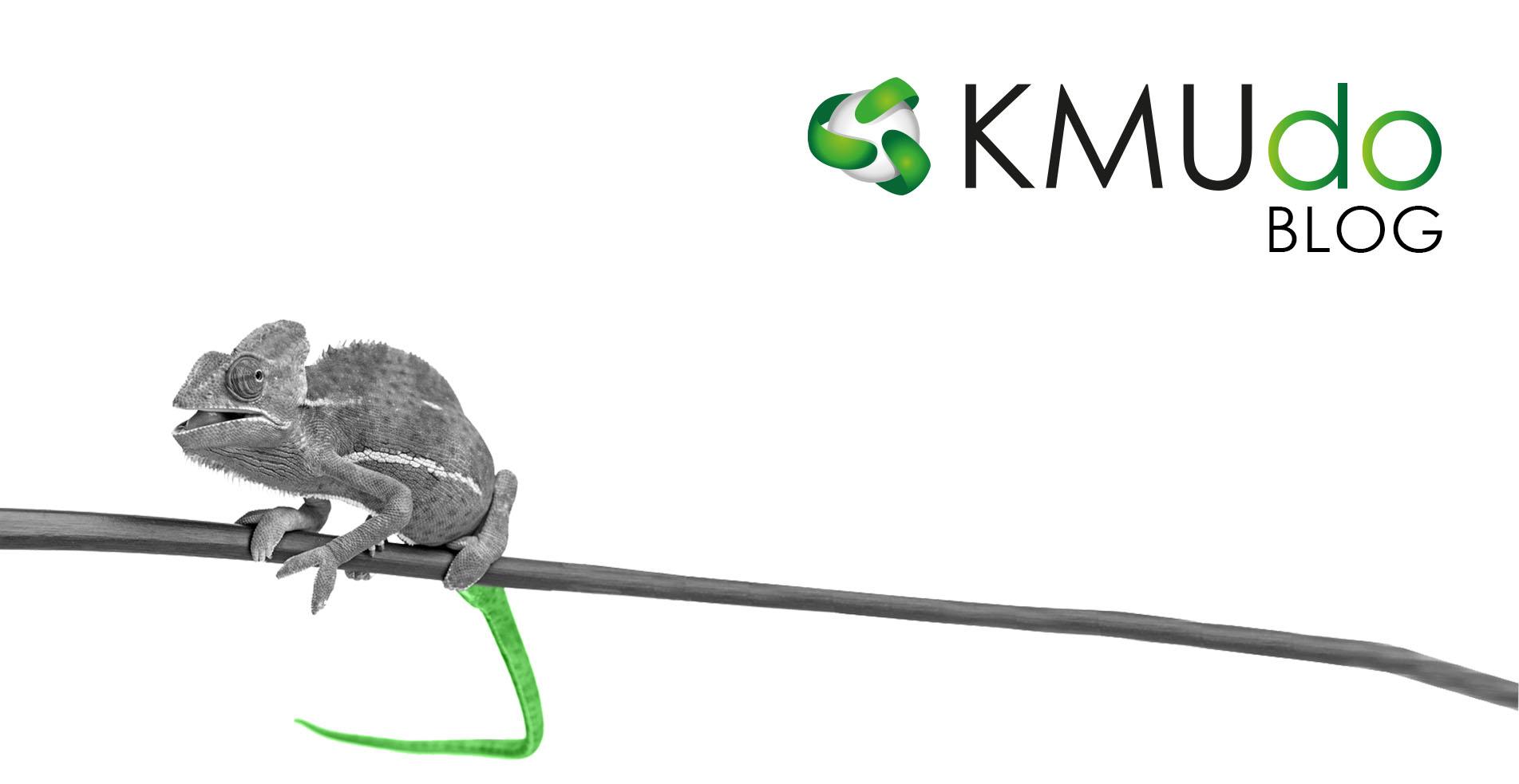 KMUdo Blog