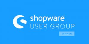Shopware User Group Olten